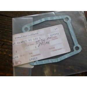 Joints de clapet d'admission Yamaha YZ 125 1983-85, IT 200 1985