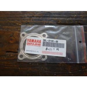 Joint de culasse Yamaha 50 PW