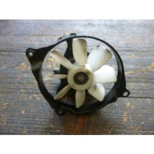 Ventilateur Kawasaki EN 500 1990-93