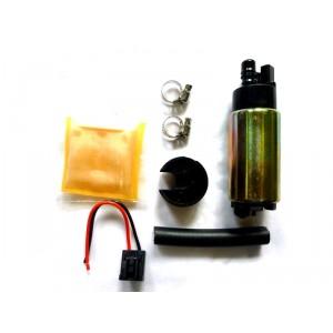 Pompe à essence FP04 pour motos