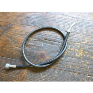 Câble de compteur Yamaha 125 TDR (5AE)