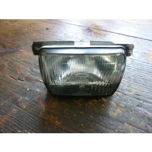 Optique de phare avant Yamaha 660 XTZ (3YF)