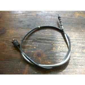Câble d'embrayage Yamaha 660 XTZ (3YF)