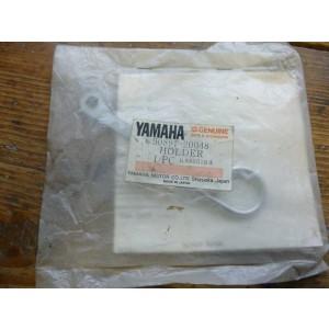 Guide câbles Yamaha FZ 600 1986-88 (2WH) (90891-20048)