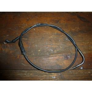 Câble de starter KTM 640 Duke 2
