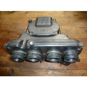 Boitier de filtre à air Yamaha 600 Fazer (5DM) 1998-2001