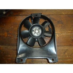 Ventilateur Yamaha 850 TDM (4TX) 1996-2001