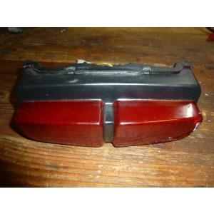 Feu arrière Yamaha 600 Fazer (5DM) 1998-2001
