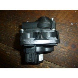 Servomoteur de valve Yamaha FZ1S