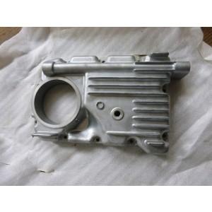 Carter d'huile neuf Kawasaki 600 GPZR (ZX600A) 49034-1062/49034-1115