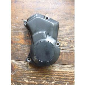 Carter de pompe à huile Yamaha 125 DTLC (1HR) 1984-88