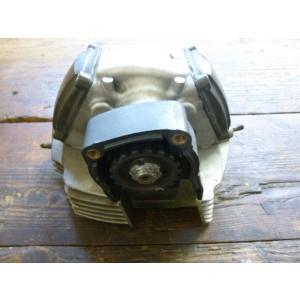 Culasse de cylindre arrière Ducati 600 Monstro (M300AA) 1999-2001