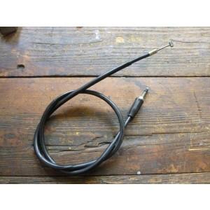 Câble d'embrayage Suzuki 600 Bandit (JS1A8) 2000-04