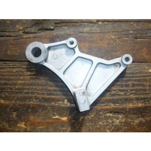 Support d'étrier de frein arrière Honda 125 NSR (JC228) 1993-2002