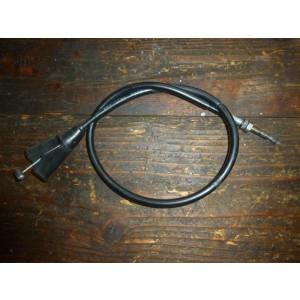 Câble d'embrayage Honda 125 NSR (JC228) 1993-2002