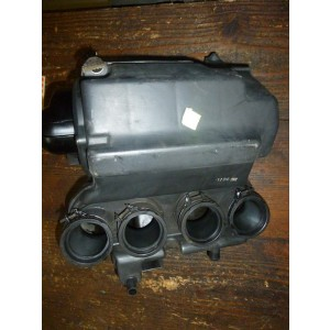 Boîtier de filtre à air Honda 600 Hornet (PC34) 1998-2002