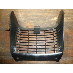 Grille de radiateur Yamaha 125 TDR (4FU)