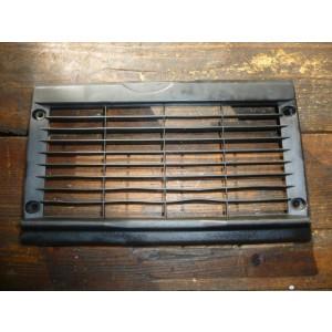 Grille de radiateur Honda 125 NSR (JC228)