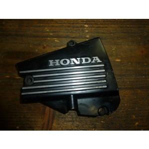 Carter de sortie de boite Honda CBX 400 (NC07) 1982-83