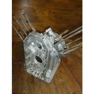 Bloc carter moteur Moto Guzzi V7 700 1965-69