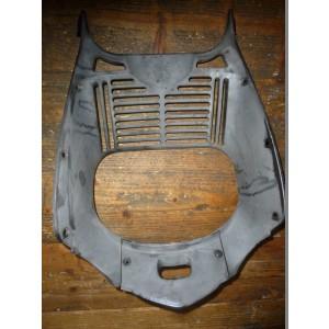 Protection de radiateur Honda XLV 125 Varadero 2001-2006 (64212-KCPC6400)