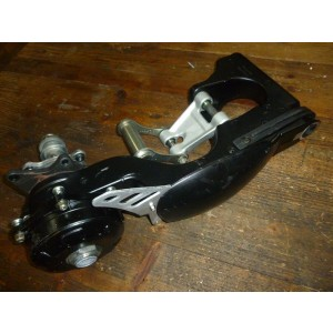 Bras oscillant Triumph 955 Daytona 1995
