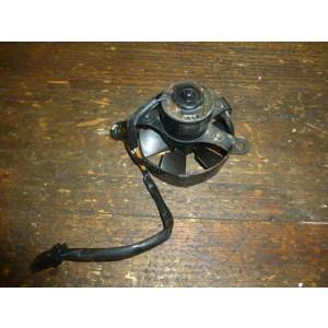 Ventilateur Honda XLV 125 Varadero 2007-2010