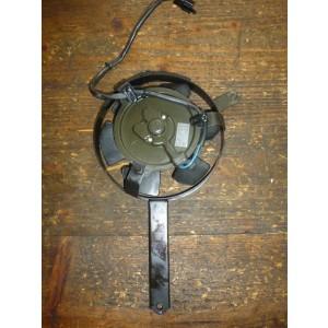 Ventilateur droit Yamaha 1000 YZF (4VE) 1996-2000