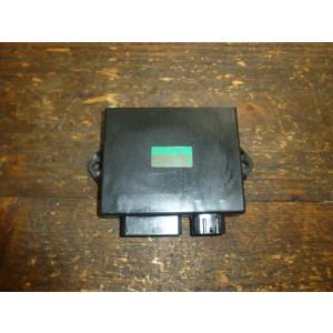 Boitier CDI Yamaha 1000 YZF (4VE) 1996-2000 (4VE-82305-00)