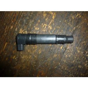 Bobine haute tension Suzuki 600 GSXR 2004-05, 600 GSR 2006-2010 (129700-4800)