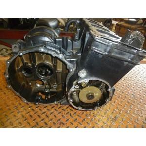 Moteur Triumph 1200 Trophy 1998