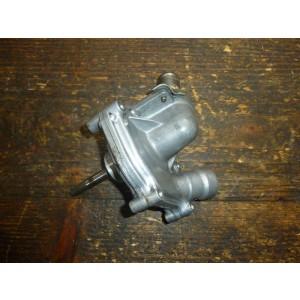 Pompe à eau Yamaha 1000 YZF (4VE) 1966-2000