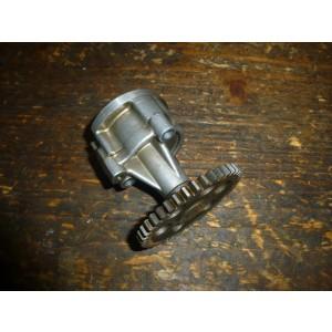 Pompe à huile Yamaha 1000 YZF (4VE) 1996-2000