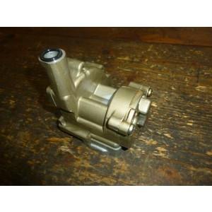 Pompe à huile Triumph 1200 Trophy (T345) 1996-2003