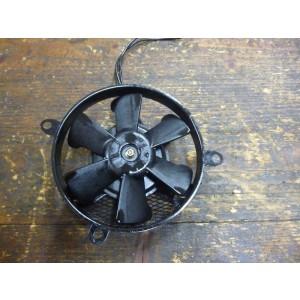 Ventilateur Suzuki GSF 400 Bandit