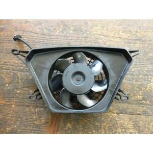 Ventilateur BMW K1200 S 2003-2008