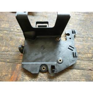 Support de boitier d'ABS BMW K1200 S 2003-2008 (34517660985)