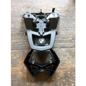 Support de plaque d'immatriculation BMW K1200 S 2003-2008