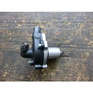 Pompe à eau Suzuki 400 Bandit