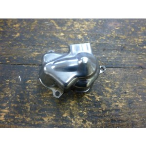 Capot de valve Yamaha 1000 R1 2002-2003