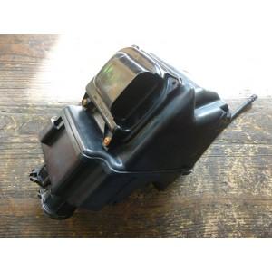 Boitier de filtre à air Suzuki XF 650 Freewind