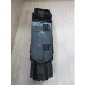 Partie interne de garde boue arrière Honda XLV 1000 Varadero 1999-2002 (80101-MBT-6110)
