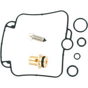 Kit ECO de réparation de carburateur Suzuki GSR 1100 1995-1998, GSF 1200 Bandit 1997-2000