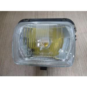 Optique phare avant BMW K75 S 1986-1994