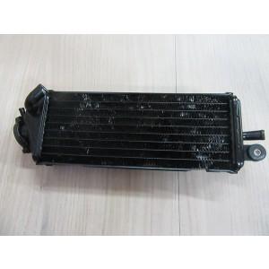 Radiateur d'eau Yamaha 125 DTR (4BL) 1999-2003