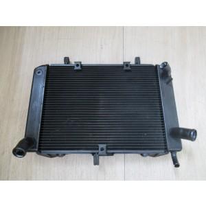 Radiateur  Suzuki 600 GSR 2006-2010
