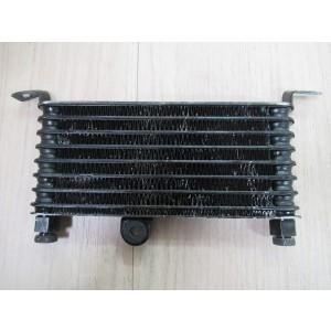 Radiateur d'huile Triumph 955 Spint ST 1999-2004