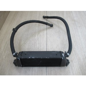 Radiateur d'huile BMW R1100 RT 1994-2001