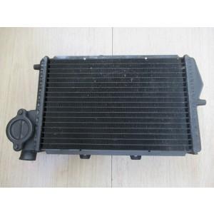 Radiateur BMW K1100 LT 1992-1997 (21.817.10.003)