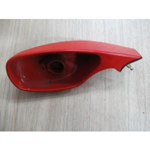 Rétroviseur gauche Ducati 748, 916, 998